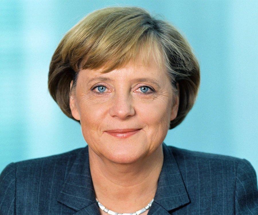 """Unter """"<b>Angela Merkel</b>"""" Bilder gibt es reichlich solche, ... - angela-merkel-1"""