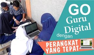 http://guraru.org/guru-berbagi/go-guru-digital-dengan-perangkat-yang-tepat/