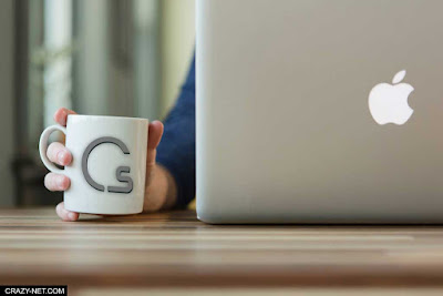 احذر من المنتجات المجانية على الانترنت لانك فى خطر