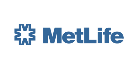 MetLife Insurance Form Filling Process