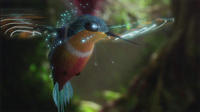 beautiful hummingbird flying wallpapers