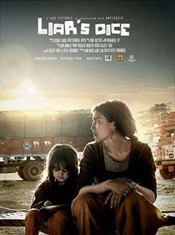 Liar's Dice 2013 Hindi Movie Download WebHD 720P at movies500.org