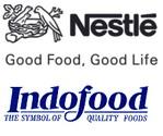 Lowongan Kerja PT Nestle Indofood Citarasa Indonesia