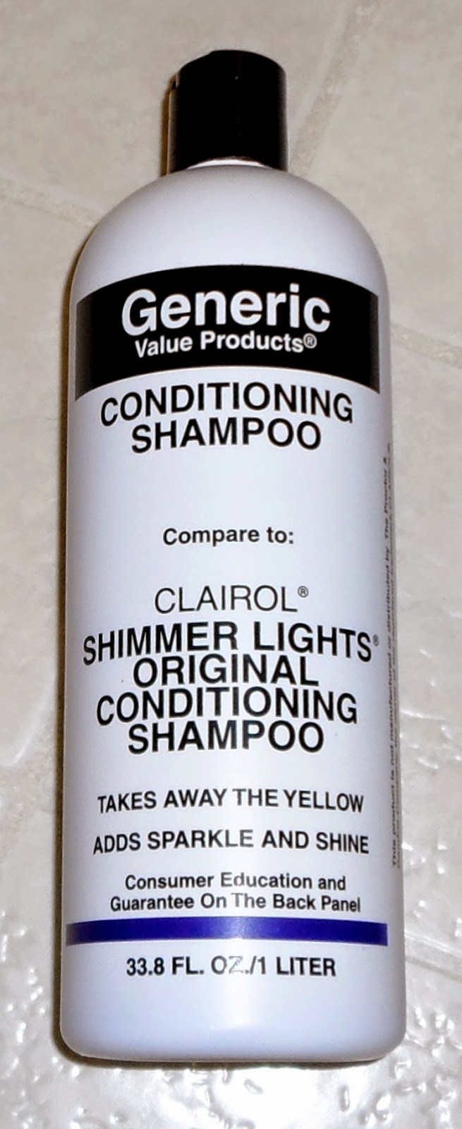 I Am Not A Hipster PURPLE SHAMPOOS Compare Amp Review