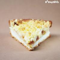 Tarta-de-manzana-y-crumble