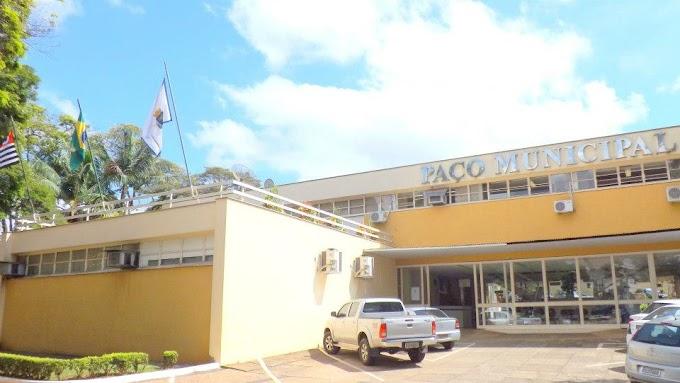 Prefeitura de Itapeva oferece 9 vagas em concurso