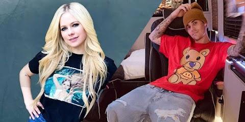 Avril Lavigne y ahora Justin Bieber: 'celebrities' que padecen la enfermedad de Lyme