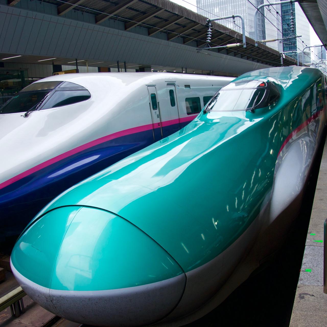 新幹線 クラス 東北 グラン 【グランクラス】にお得に乗る方法!(東北新幹線:東京~仙台)
