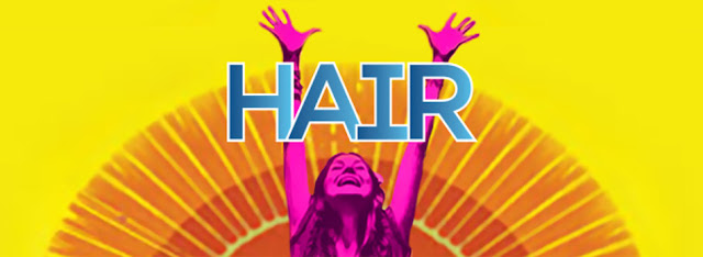 'Hair Live!' headed to NBC