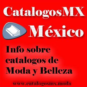 Logo CatalogosMX