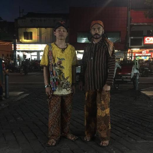 ke-indonesia-ke-kita