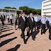 """Los escoltas de Puigdemont """"dispuestos a todo"""" para impedir la detención de su jefe"""