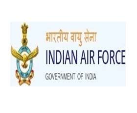 Indian Air Force Recruitment 2018: Junior Clerk And Assistant Manager 07 Posts