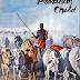 Problem Child Ten83 - Eddhis Farewell (Original Mix) [Download]