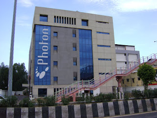 Photon Walkin Interview for Freshers On 01st to 20th Nov 2016
