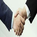 Step by Step Negosiasi Harga dengan Klien