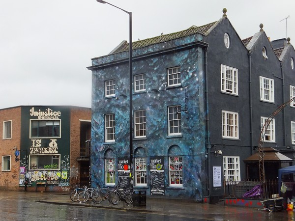 bristol tour street art stokes croft