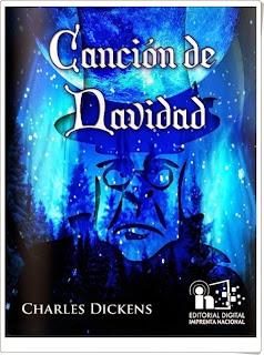 http://issuu.com/garcia_guijarro/docs/cancion_de_navidad