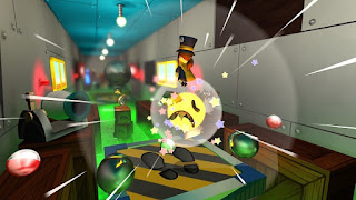 A Hat in Time PC Full Version