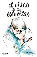 http://lecturaspoderosas.blogspot.com.ar/2017/05/resena-el-chico-de-las-estrellas-chis.html