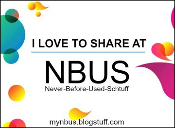 Remember to share at the NBUS site!