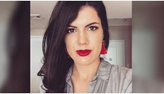 Πέθανε 26χρονη δημοσιογράφος που είχε προσβληθεί από τον ιό Η1Ν1