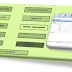 5 Aplikasi Bimbingan Konseling Excel dan Web Gratiss