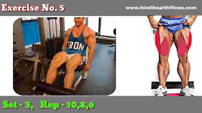 size and muscle gain workout plan for men,body kaise banaye
