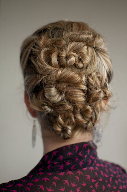 twist+and+pin+classic+hairstyle+hero+web
