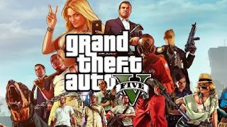GTA_5_Download