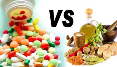Obat Sakit Gigi Berlubang Paling Ampuh di Apotik Resep Dokter Dan Alami Yang Bagus