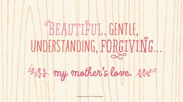 Mother's Day 2016 Quotes