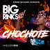 Download Audio mp3 | Big Rinks - Chochote