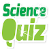 Science (Physics) Quiz For CTET 2017
