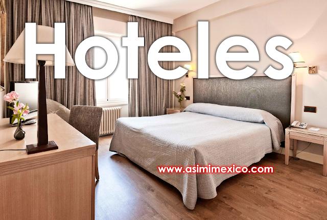 Hoteles en Durango Cerca del Aeropuerto a buen precio por noche 2020 2021 2022