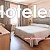 Hoteles en Durango cerca del Aeropuerto
