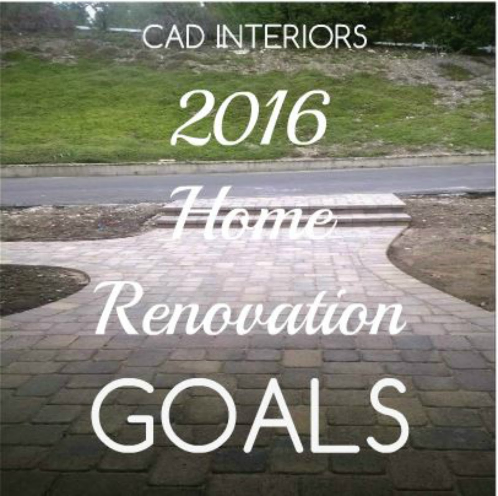 home renovation remodel improvement construction DIY projects