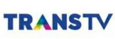 Frekuensi Trans Tv Terbaru Di  TP Telkom 4