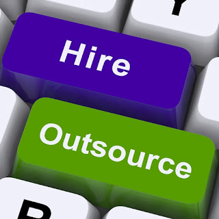 https://growthjdinfo.blogspot.com/2018/10/effectively-outsource-services.html