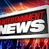 NAIJA NEWSPAPERS: Today's Breaking News on Entertainment Headlines [25 June, 2017].