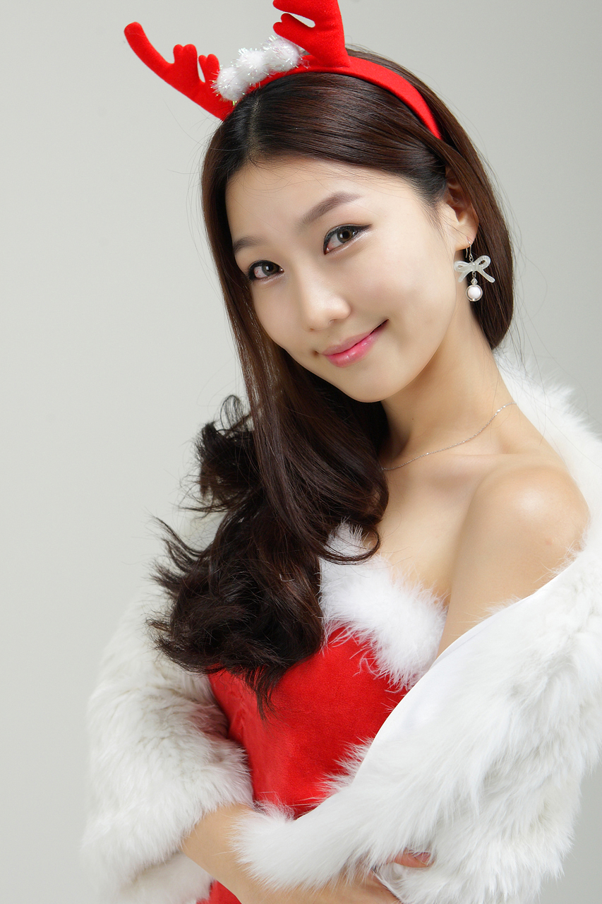 Adorable Korean babe: Zenny신재은(zennyrt) - Asian Boobs Daily