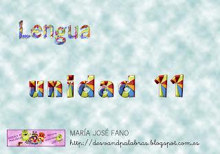 http://www.mediafire.com/file/5a64gxzidmveok0/LENGUA+UNIDAD+11.exe