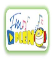 Rádio Pleno FM 100,3 de Santa Rita do Passa Quatro SP