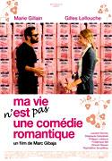 http://streamcomplet.com/ma-vie-nest-pas-une-comedie-romantique/
