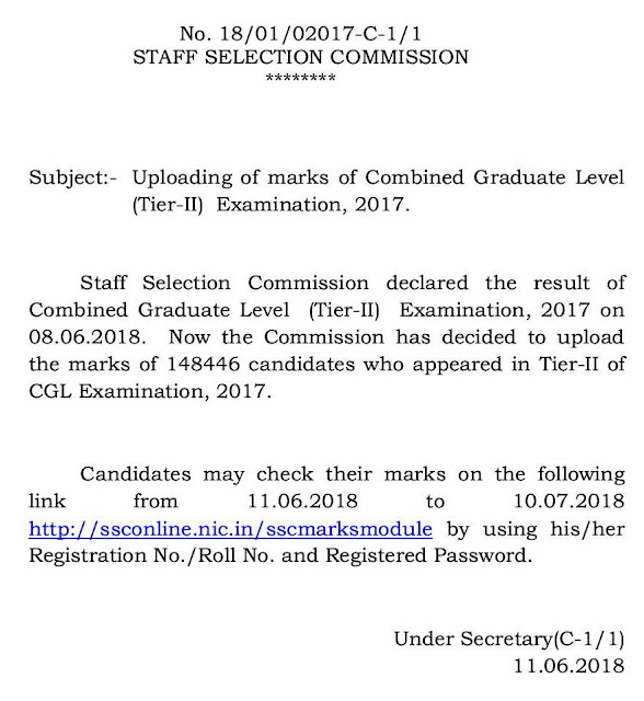 ssc-notification-of-marks