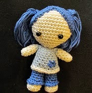 http://www.ravelry.com/patterns/library/dollydoll