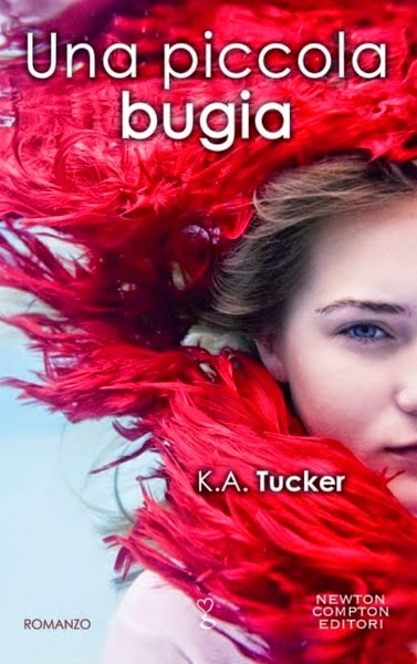 http://starlightfeelings.blogspot.it/2015/01/una-piccola-bugia-di-ka-tucker.html