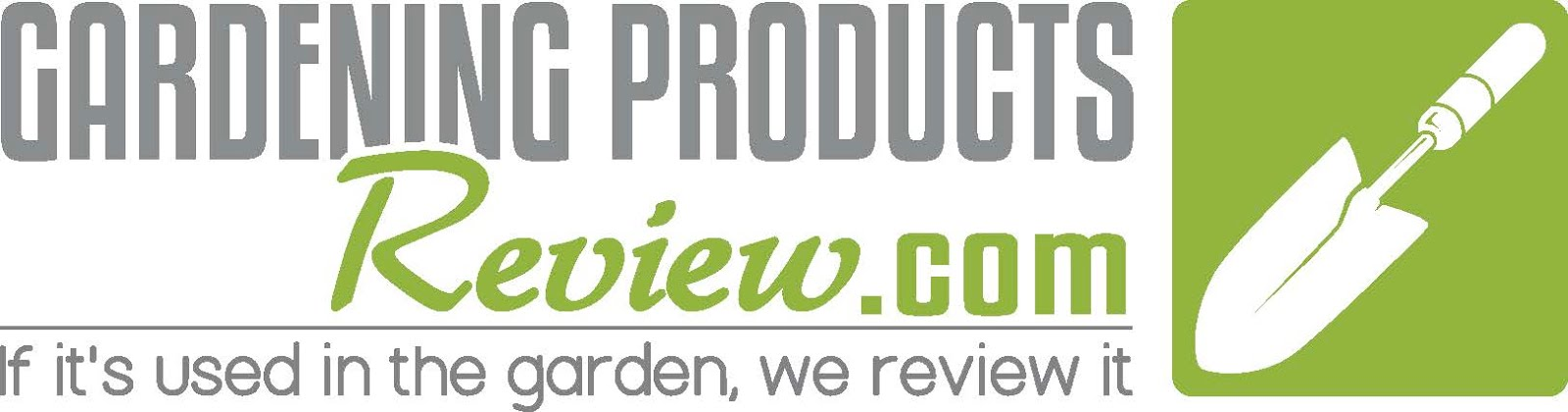 Gardening Products Review - gardening products tested and reviewed