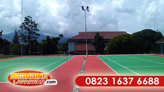 WA +62 823-1637-6688 (Telkomsel), Harga Cat Lapangan Tenis