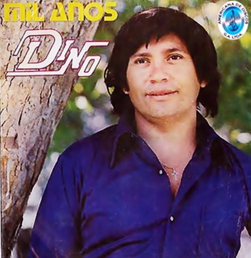 Lyrics de Dino